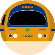 R_TDN7000B.png