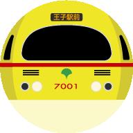 R_TDN7000C.png