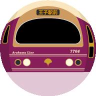 R_TDN7700C.png