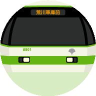 R_TDN8500.png