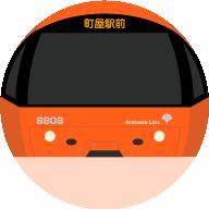 R_TDN8800C.png