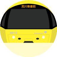 R_TDN8800D.png