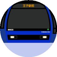 R_TDN8900B.png