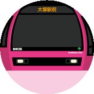 R_TDN8900C.png