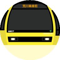R_TDN8900D.png