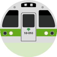 R_TE10-000A.png