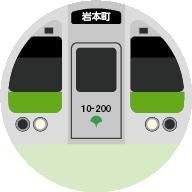R_TE10-000B.png