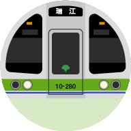 R_TE10-000C.png