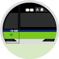 R_TE10-300A.png