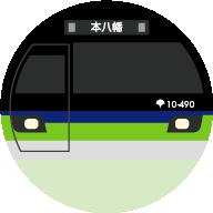 R_TE10-300B.png