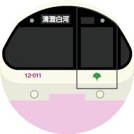 R_TE12-000A.png