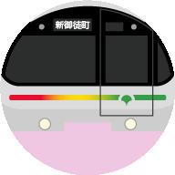 R_TE12-000B.png