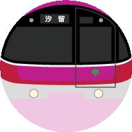 R_TE12-600.png