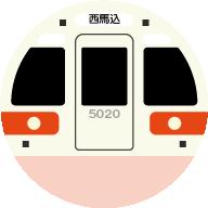 R_TE5000B.png