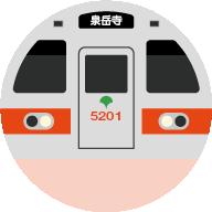 R_TE5200.png