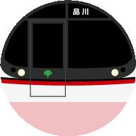 R_TE5300.png