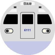R_TE6000A.png