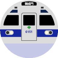 R_TE6000B.png