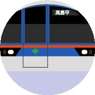 R_TE6300.png