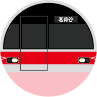 R_TM02B.png