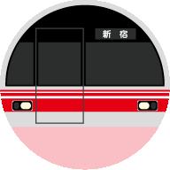 R_TM02C.png