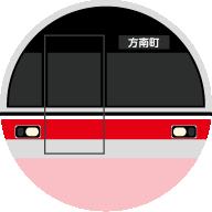 R_TM02D.png