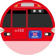 R_TM02E.png