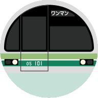 R_TM05C.png