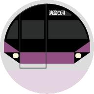 R_TM08.png