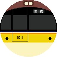 R_TM1000.png