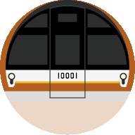 R_TM10000.png
