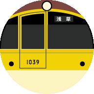 R_TM1000B.png