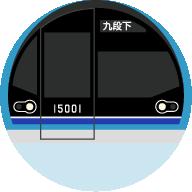 R_TM15000.png