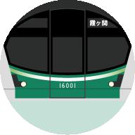 R_TM16000A.png