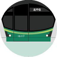 R_TM16000C.png