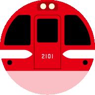 R_TM2000gC.png