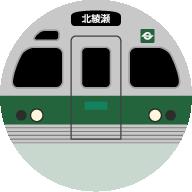 R_TM5000C.png