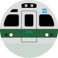 R_TM5000D.png
