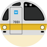 R_TM7000A.png
