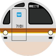 R_TM7000B.png