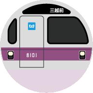 R_TM8000.png