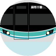 R_TM9000N.png