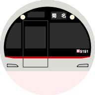 R_TQ5050.png