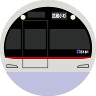 R_TQ5080.png