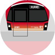 R_TQ6000.png