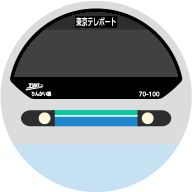 R_TWR70-000.png