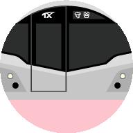 R_TX1000.png