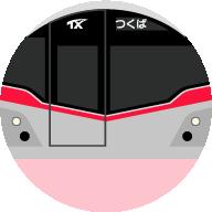 R_TX2000.png