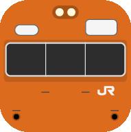 S_JR103A.png