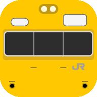 S_JR103B.png